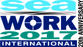 VersaDock at Seaworks International